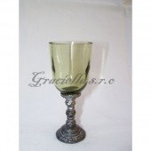 Liqueur glass
